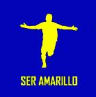 SER AMARILLO – UD Las Palmas