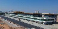 GP Vietnam F1 2020